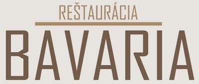 Reštaurácia Bavaria-